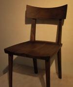 chair_DCS0111_thumb