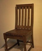 chair_DCY0122_thumb