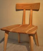 chair_LDH0101_thumb