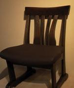 chair_LDI0103_thumb
