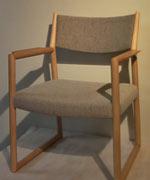chair_LDN101_thumb