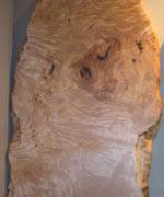 rawwood_0004_thumb