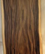rawwood_0005_thumb