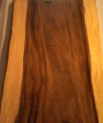 rawwood_0006_thumb