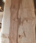 rawwood_0013_thumb
