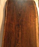 rawwood_0015_thumb