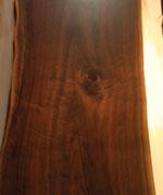 rawwood_0017_thumb