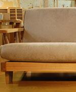 sofa_0001_thumb